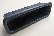 Toyota MR2 MK1 AW11 - Blue Interior Door Cup Handle - Left