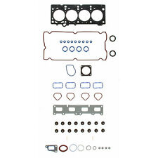 Fel-Pro HS 26202 PT-3 Engine Cylinder Head Gasket Set