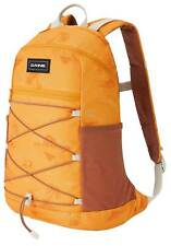 DaKine Wonder 18L Backpack - Ocean Front - New