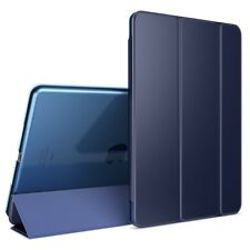 Apple iPad Air 1 Hülle Smart Case von NALIA, Slim Cover Dünne Tablet Schutzhülle