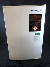 VWR/THERMO ELECTRON Flammable Materials Storage Under Counter Lab Refrigerator