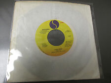 """1983 Madonna – Lucky Star 7"""" 45 EX Sire – 7-29177 I Know It"""