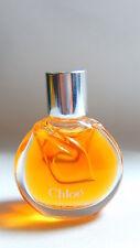 LAGERFELD - CHLOE - 3,5 ml EDT *** PARFUM-MINIATUR incl. Geschenkbeutel