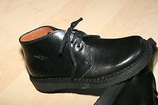 Top Damen Schuhe Leder Neu Gr.35,5