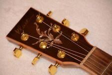 Gitarre Westerngitarre!!!!!!!!!!!