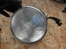 Headlight Monster S4 01 Ducati  ( may fit s4r ) #L15