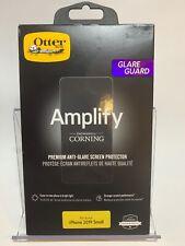 Otterbox Amplify Premium Anti-Glare Glass Screen Protector for iPhone 11 Pro
