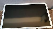 """LCD SCREEN PANEL SAMSUNG LE32D400  32"""" LCD TV T315XW03 V.D"""