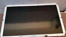 """SCHERMO LCD Pannello SAMSUNG le32d400 32 """"TV LCD TV t315xw03 V.D"""