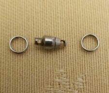 Витые кольца