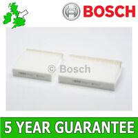 Bosch Cabin Pollen Filter M2136 1987432136