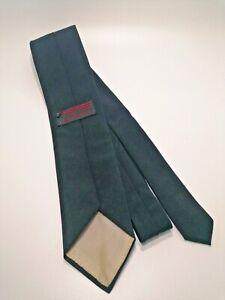 TWA Uniform Tie by RALPH LAUREN - SUPERBA (rare find)
