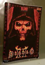 Guide Diablo II