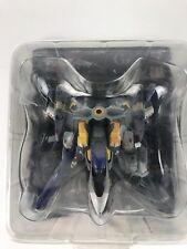 Banpresto Japan Macross Frontier Ichiban VF-25S Ozmo Messiah MISB Robotech 2