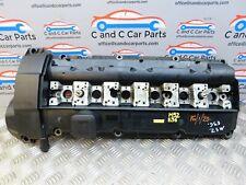 BMW Cylinder Head Valve Rocker Cover for M52 S52 Engine E36 E38 E39 1703341 16/1