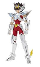 BANDAI Saint Seiya Cloth myth Pegasus Seiya (heavenly edition) Japan NEW anime