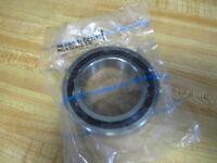 Barden 118HDL Angular Contact Roller Bearing Set