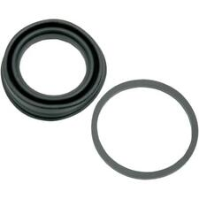 Cycle Craft 19135 Rear Caliper Seal Kit