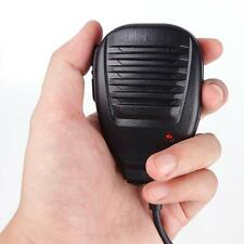 Durable Radio Speaker Microphone Mic For Baofeng UV-5R BF-888S UV-5RB UV-5RC rt#