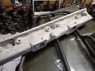 JAGUAR MK2 INLET MANIFOLD C14651 FOR B-TYPE HEAD & TWIN SU HD8 OR HS8 CARBS