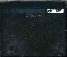 Entwine Bitter sweet  [Maxi-CD]