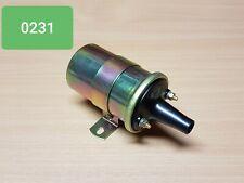 ZUNDSPULE GAZ 24/2410 UAZ 452/469