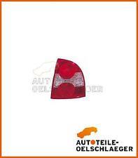 Rückleuchte Rücklicht rechts VW Passat Limousine Bj. 00-05