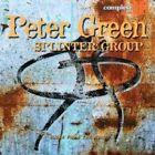 PETER GREEN - SPLINTER GROUP CD NEW!