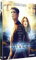The Giver / DVD NEUF