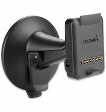 Genuine Garmin 010-11932-00 Suction Cup Mount - Dezl 760 770 nuvi 2569