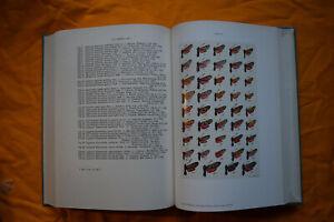 Die Schmetterlinge Mitteleuropas Band 1 - 3