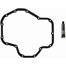 Fel-Pro Premium OS30713 Oil Pan Gasket Manufacturers Limited Warranty