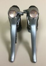 DURA ACE STI SHIFTERS 2 X 8 SPEED