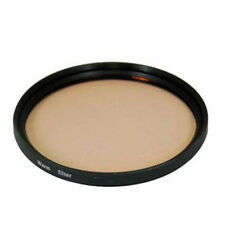 Vivitar 67mm WARMING FILTER For Canon 18-135mm 18-105mm 18-140mm