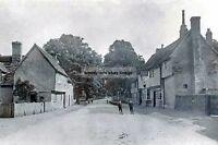 rp15265 - Elstow Village , Bedfordshire - photo 6x4