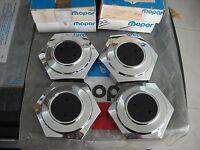 NOS MOPAR 1978-79 CORDOBA MAGNUM CENTER CAP WHEEL COVER-3699494