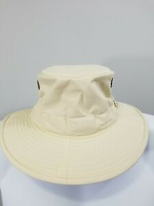 The Tilly Hat Sz 7-3/8 Endurables -Airflow eyelets and side straps
