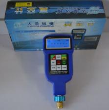 WK-VG88 Multifunction Refrigerant Digital Programmable Vacuum Gauge S