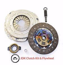 JDK OE Clutch kit FITS 2002-2006 Nissan Altima S SL & Sentra  SE-R SPEC-V 2.5L