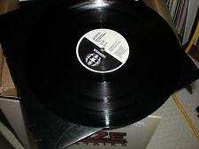 Who Da Funk feat. Cindy Torres Radio VINYL main mix dub