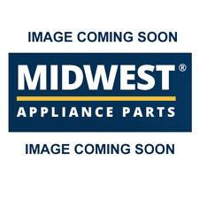 Wd12X23617 Ge Cap - Upper Rack Rail Oem Wd12X23617