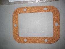 Essick Mortar Mixer Clutch Cover Gasket Em600026