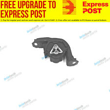 Aug|1997 For Holden Combo SB 1.4L C14SE Auto & Manual Left Hand-41 Engine Mount