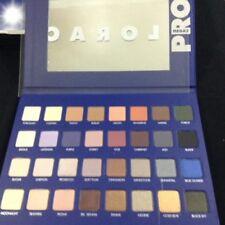 Lorac Mega Pro 2 Palette , Le