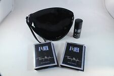 Thierry Mugler Set  Eau de Toilette with Pouch  Amen