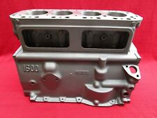 Reconditioned Builder Engine Block Bored +0.040 MGA 1600 Austin Morris Elva TVR