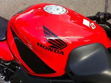 HONDA Motorrad Aufkleber Sticker Folie 160 x 110 mm