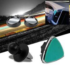TYA G02 Air Vent Magnet Car Mount Holder For Mobile Cell+RDBKB Blind Spot Mirror