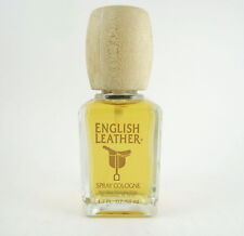 English Leather Men by Dana Cologne Spray 1.7 oz No Box -  MADE IN USA