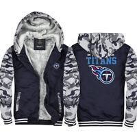 Planet Express Hoodie Fleece Thicken Hooded Coat Jacket Winter Sweatshirt Gift